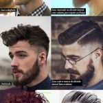 ▷1001 + Ideas for Guys With Long, Medium and Short Curly Hair