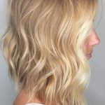 Long Bob Hairstyles to Try Now | LoveHairStyles.com