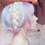 50 Magical Ways to Style Mermaid Hair for Every Hair Type