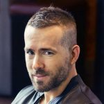 25 Best Men's Crew Cut Hairstyles (2019 Guide)