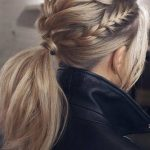 60+ Perfect Hair Updos For Perfect You | LoveHairStyles.com