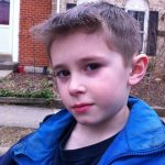 57 Adorably Cute Boys Haircuts that are Trending Now [2019]