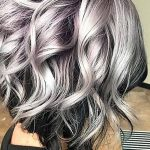 21 Hairstyles for Thick Hair to Try this Season