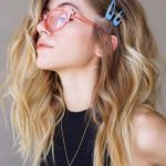 15  Easy Ways to Use Hair Clips for Any Haircut - Mody Hair