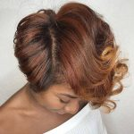 50 Bold Curly Pixie Cut Ideas To Transform Your Style