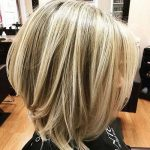 20 Inverted Bob Haircut | Bob Hairstyles 2018 - Short Hairstyles for Women