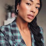 Natural Hairstyles That Take Minutes And Look Fab| LoveHairStyles