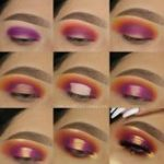 60 Stunning Eyeshadow Tutorial For Beginners Step By Step Ideas  Page 37 of 69 #...