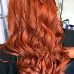 45 Red Hair Colors for Various Skin Tones | LoveHairStyles.com