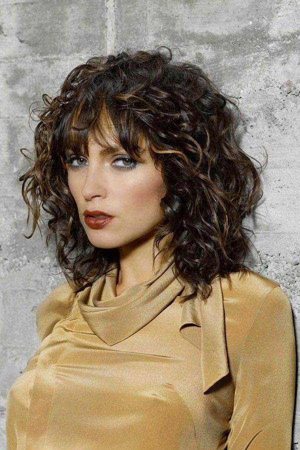 111 Best Layered Haircuts for All Hair Types [2019] – Beautified Designs