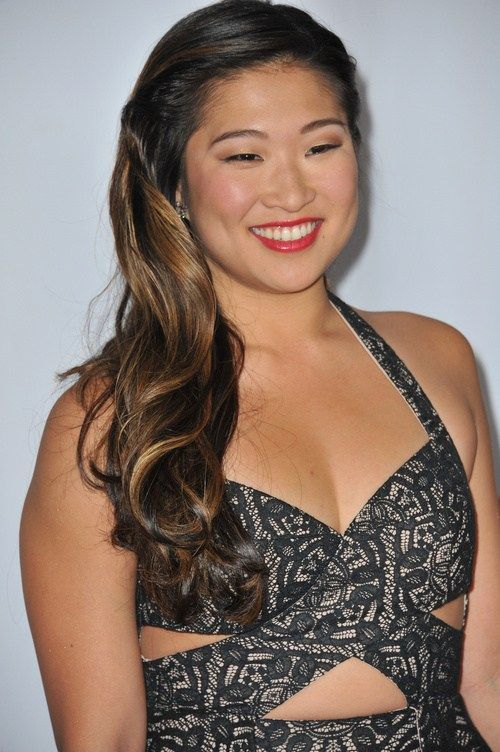 20 Fabulous Asian Hairstyles You Can Easily Pull Off