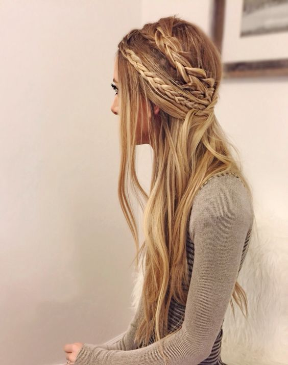 The Only Braid Styles You'll Ever Need to Master – Trending Topics
