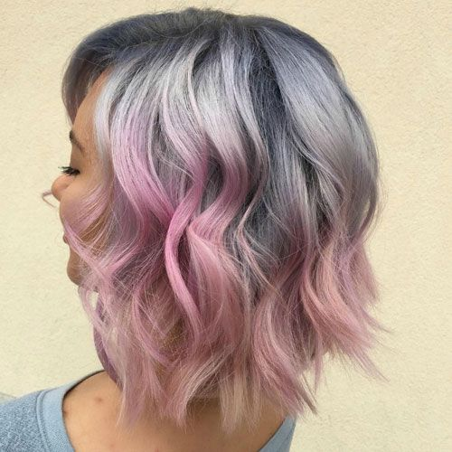 Best Ombre Hair – 41 Vibrant Ombre Hair Color Ideas | Love Ambie