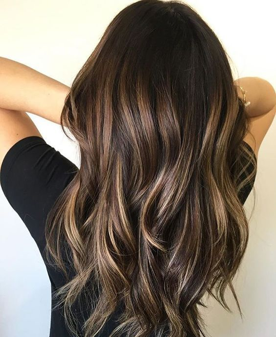 Balayage vs Ombré : The Difference Between Ombré & Balayage – Part 2