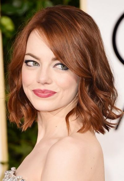 Best Hair Color for Fair Skin: 53 Ideas You Probably Missed – Be Trendsetter