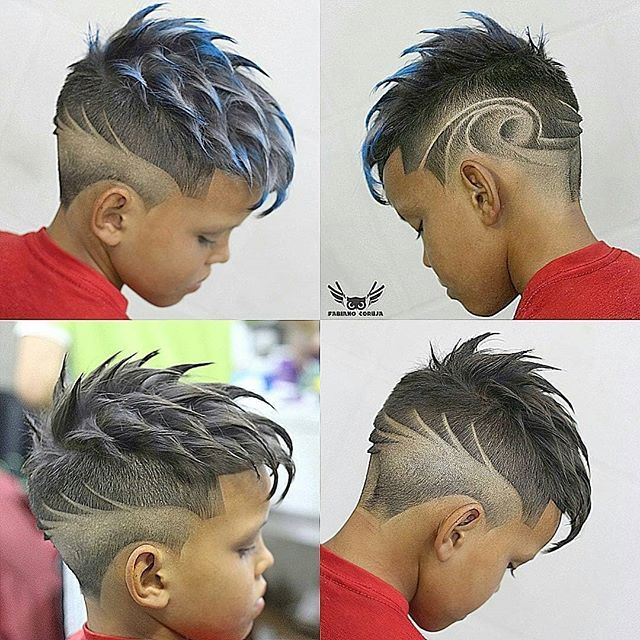 Men's Hair, Haircuts, Fade Haircuts, short, medium, long, buzzed, side part, lon…
