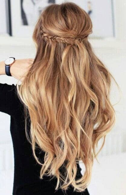 25 Honey Blonde Haircolor Ideas that are just beautiful – New Site