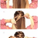 17 Amazing Long Straight Hairstyles for Women