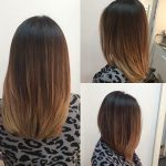 17 Balayage on Straight Hair - Hairstyles Magazine