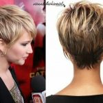 20 Beautiful short haircuts trend New - Best Newest Hairstyle Trends