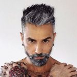20 Fab and Cool Flat-Top Haircuts