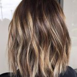 20 Fabulous Brown Hair with Blonde Highlights Looks to Love
