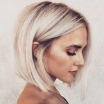 20 Ideas About Bob Haircuts for Women - short-hairstyless.com