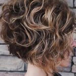 20 Ideas Of Wedge Haircut To Show Your Hair From The Best Angle