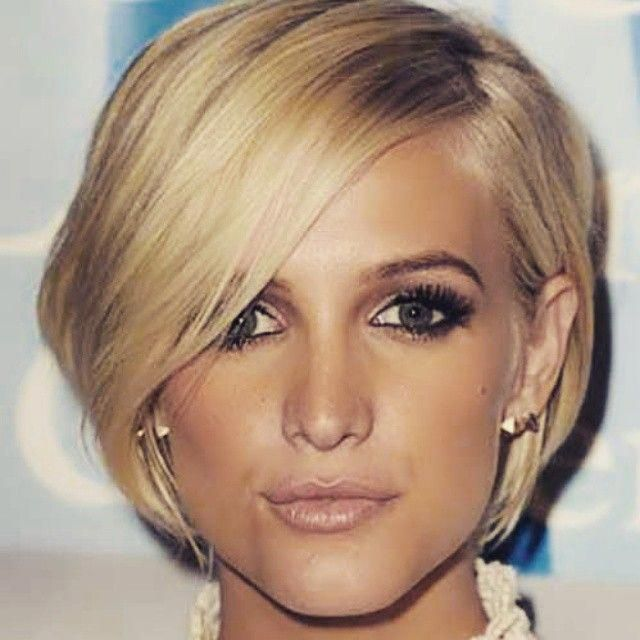 20+ Short Haircuts For Women 2015 – 2016 | The Best Short Hairstyles for Women 2…