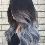 20 Silver Hair Colour Ideas for Sassy Women - The Trend Spotter