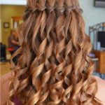 20 Stunning Short Hair Styles for Prom Ideas (WITH PICTURES)