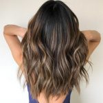 20 fabulous brown hair with blond highlights looks to love ,  #blacktoblondehair #blond #Brow...