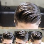 21 Side Part Haircuts (Cool + Modern)