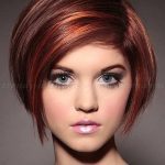 21 of the Latest Popular Bob Hairstyles for Women - Styles Weekly