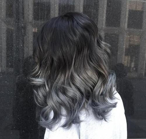 22 Hottest Ombre Hair Color Ideas You'll Love to Try This Year – Styles Weekly