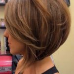 23+ Best Layered Bob Haircuts Ideas for 2018 – 2019