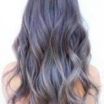 24 Silver Ombre Hair Ideas For You