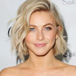25+ Gorgeous Short Hairstyles | Women's Fashionizer