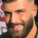25 inspirational short hairstyle for men 18 ⋆ talkinggames.net