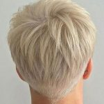 26 Best Short #pixie Haircuts for 2019 - Styles Art