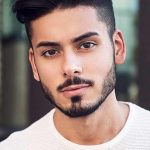26 Undercut Men Ideas To Emphasize Your Masculinity | LoveHairStyles