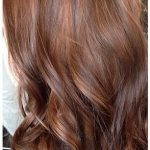 30 Balayage Hair Color Ideas with Blonde, Brown and Caramel Highlights Koees Blog
