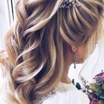30 Best Hairstyles for Valentines Day | LoveHairStyles.com