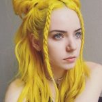 30 Deeply Emotional and Creative Emo Hairstyles for Girls