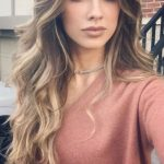 30 Dirty Blonde Hair Ideas for Women to Look Attractive - Haircuts & Hairstyles 2020
