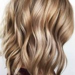 30 Easy New Medium Hair Styles | LoveHairStyles.com