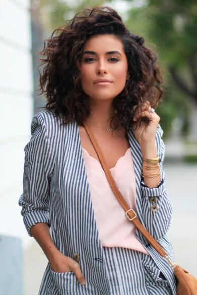 30+ Hairstyles You Must See: Amazing Hair Style Ideas For Spring