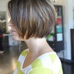 30+ Layered Bob Hairstyles | Bob Hairstyles
