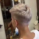 30 New Very Short Haircuts for Women - short-hairstyless.com