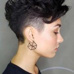 30 Super Cool Taper Haircut Styles | LoveHairStyles.com
